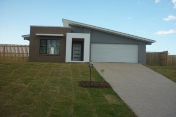 15 Giles St, Glen Eden, QLD 4680