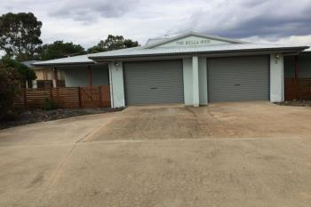 1/4 Summers Ct, Kingaroy, QLD 4610