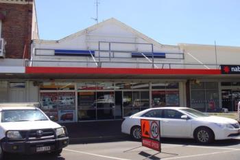 107 Mcdowall St, Roma, QLD 4455
