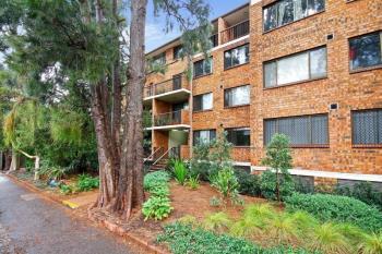 LEASED Bulwara Rd, Ultimo, NSW 2007