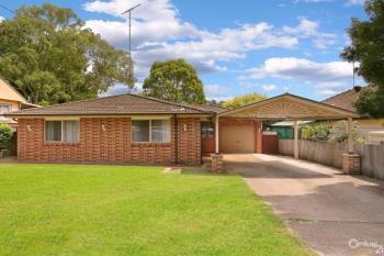 2  Argowan Rd, Schofields, NSW 2762