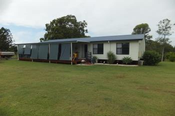 59 Csr Depot Rd, Childers, QLD 4660