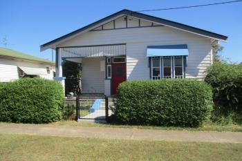 17 Westcott St, Cessnock, NSW 2325