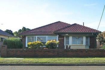 108 Barton St, Monterey, NSW 2217
