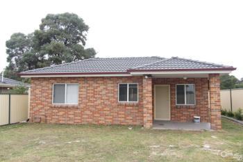 40A Bligh St, Villawood, NSW 2163
