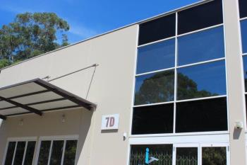 7d/256 New Line Rd, Dural, NSW 2158
