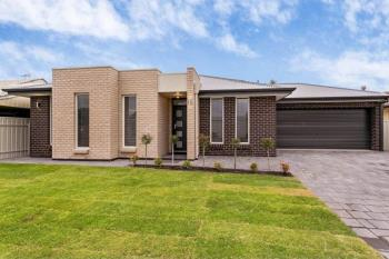 1A Dolphin Tce, West Lakes Shore, SA 5020