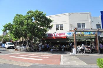 45 Bankstown City Plza, Bankstown, NSW 2200