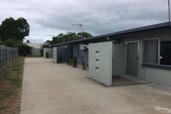 1/25 St Kilda St, Bowen, QLD 4805