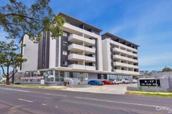 121/3-17 Queen St, Campbelltown, NSW 2560