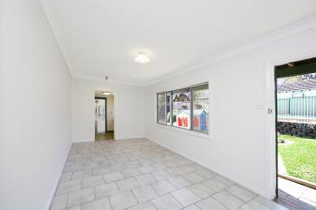 252A Great Western Hwy, Wentworthville, NSW 2145