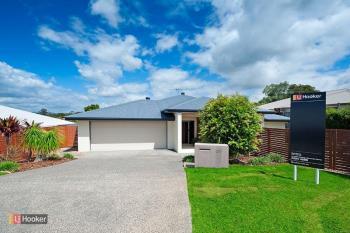21 Ulysses St, Kallangur, QLD 4503