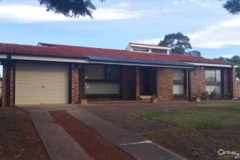 288 The Pkwy, Bradbury, NSW 2560