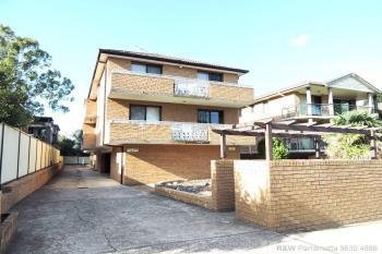 3/7 Jessie St, Westmead, NSW 2145