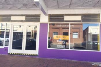 125 Main St, West Wyalong, NSW 2671