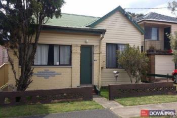 191 Dunbar St, Stockton, NSW 2295