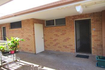 52/4 Wilkins St, Yagoona, NSW 2199