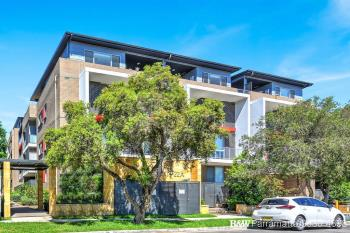27/18-22A Hope St, Rosehill, NSW 2142