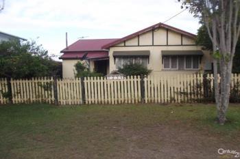 2/18 Ernest St, Margate, QLD 4019