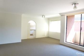 30/127 Cook Rd, Centennial Park, NSW 2021