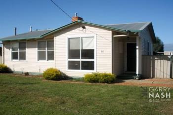 38 Irving St, Wangaratta, VIC 3677