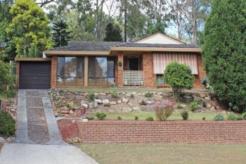 24 Somers Dr, Watanobbi, NSW 2259