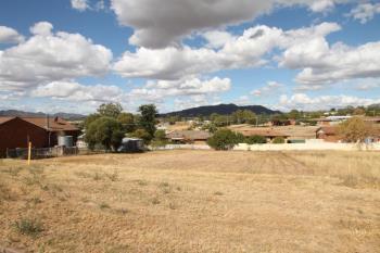 32 Breeza St, Quirindi, NSW 2343