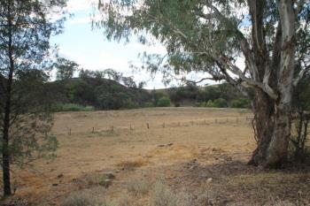 9 Grandview Pl, Quirindi, NSW 2343