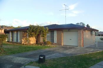 5 Peplow Pl, Doonside, NSW 2767