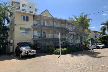 1/1 Peary St, Darwin City, NT 0800