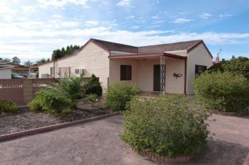 15 Main St, Port Augusta, SA 5700