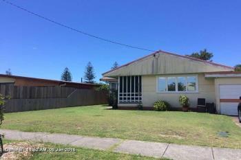 297 Adina Ave, Tugun, QLD 4224