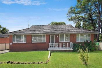 160 Eastern Rd, Killarney Vale, NSW 2261