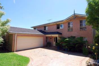 26 Franklin Rd, Cherrybrook, NSW 2126