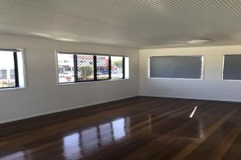 24 Herbert St, Bowen, QLD 4805