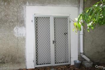 24B Stanley St, Collinsville, QLD 4804