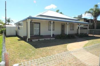 23 Doyle St, Narrabri, NSW 2390