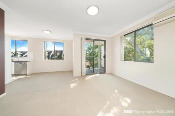 17/30-34 Gladstone St, North Parramatta, NSW 2151