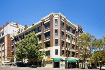 Suite 2 Level 4, 104-112 Commonwe St, Surry Hills, NSW 2010