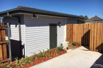 152a Piccadilly St, Riverstone, NSW 2765