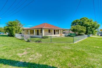 38 Queen St, Narellan, NSW 2567
