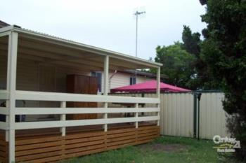 22B Boomerang St, The Entrance, NSW 2261