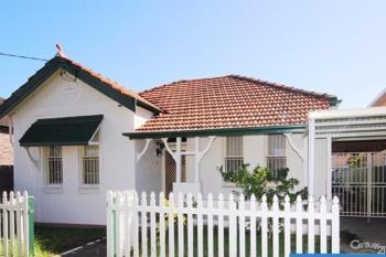 62 Byrnes St, Bexley, NSW 2207