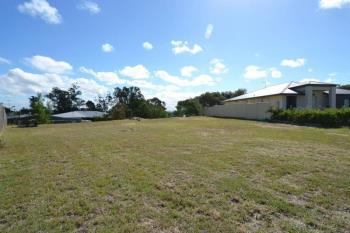 20 Earlsfield St, Biloela, QLD 4715