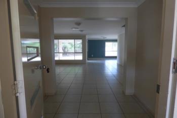 21 Nott St, Moura, QLD 4718