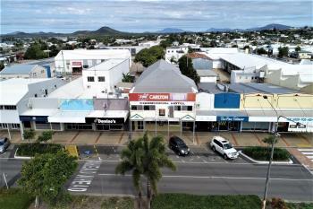 43 Herbert St, Bowen, QLD 4805