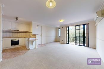 43/141 Fitzgerald St, West Perth, WA 6005
