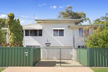 1 Uralba St, Woodburn, NSW 2472