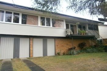14 Kilburn St, Chermside, QLD 4032