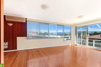 28 Tarana Ave, Kanahooka, NSW 2530
